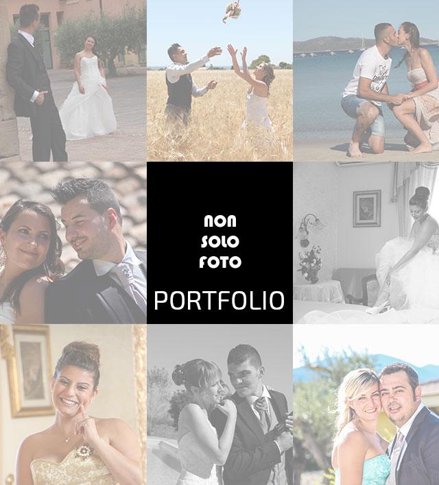 fotografo-cagliari-portfolio-2